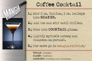 Mangia_CoffeeCocktail_01