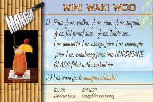 Mangia_WikiWakiWoo_01